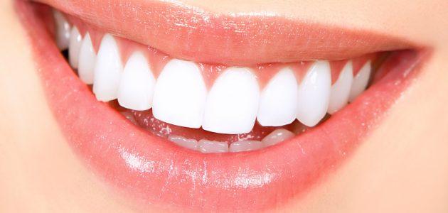 تفسير رؤية سقوط الاسنان في المنام لابن سيرين والنابلسي