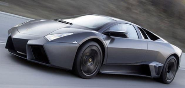 تفسير رؤية شراء سيارة جديدة في المنام لابن سيرين