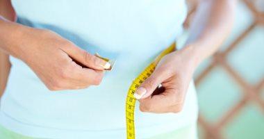 نصائح لانقاص الوزن فى رمضان