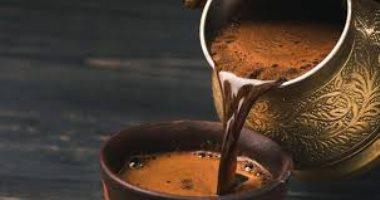طرق تناول القهوة بشكل صحي في رمضان