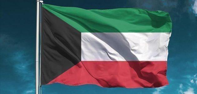ارقام توصيل الطلبات للمنازل في الكويت اثناء الحظر الكلي