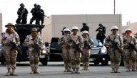 موعد انتهاء حظر التجوال الشامل في السعودية
