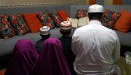 كيفية صلاة العيد في المنزل