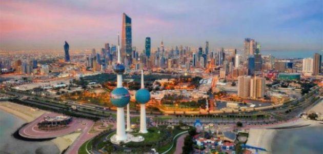 رابط طلب تصريح خروج اثناء الحظر في الكويت
