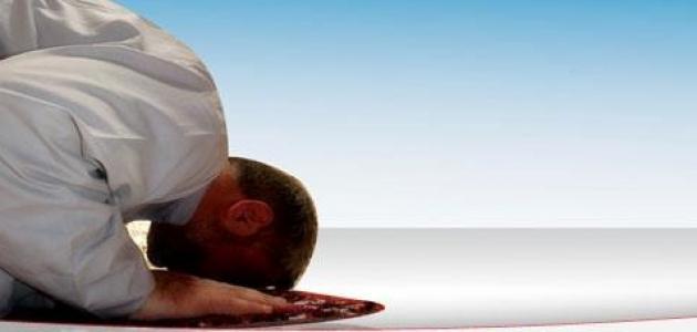 موعد صلاة عيد الفطر في الامارات 1441 بكافة المناطق