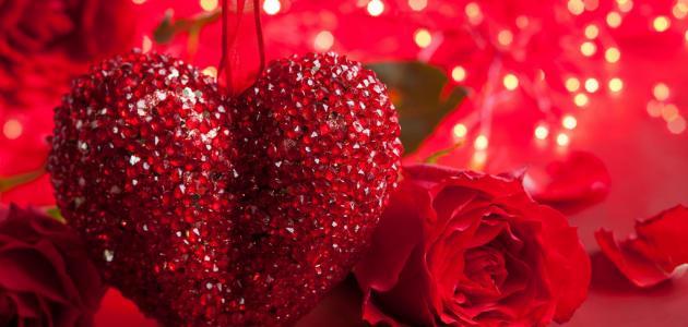 أجمل رسائل رومانسية للمتزوجين مكتوبة
