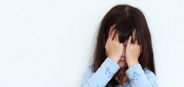 تفسير حلم ضرب الام المتوفيه لابنتها في المنام - موقع البديل