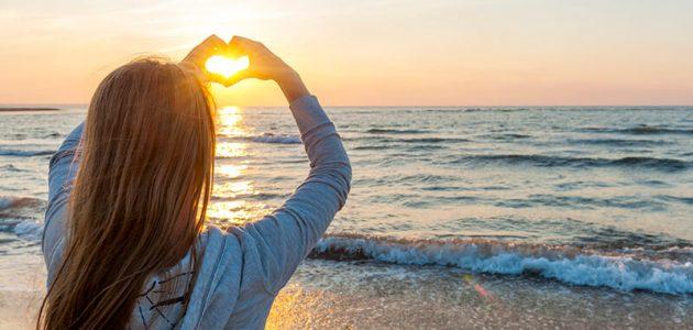 حكم عن الحب جديدة مكتوبة