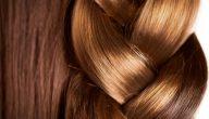 وصفات لتكثيف الشعر ومنع تساقطه