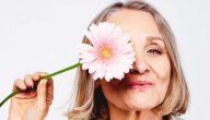 علاج أعراض سن اليأس