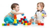 تربية الطفل على العادات والتقاليد والقيم