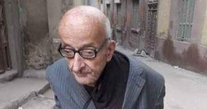 طبيب الغلابة الدكتور محمد مشالي