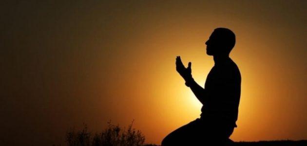 دعاء جلب الرزق وتسديد الدين