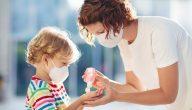 طريقة مساعدة الطفل على تكوين صداقات جديدة