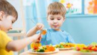 ما الذي يتغير حين تلدين طفلك؟