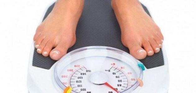 أطعمة تساعد على خفض الوزن بسهولة