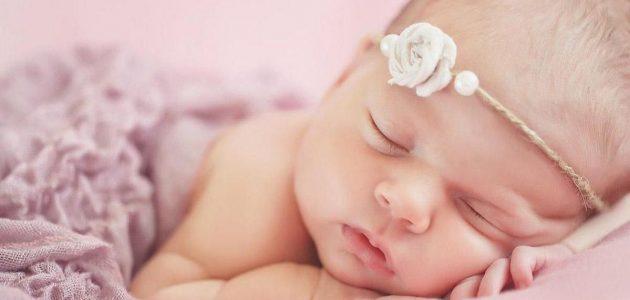 توجيهات ما بعد الولادة