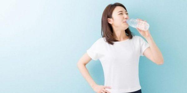 مصادر الحصول على الماء في الجسم