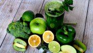 أفضل أنواع الطعام في الثلاجة وحجرة المؤن
