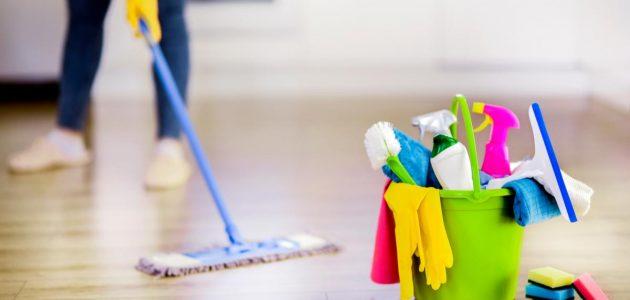 تفسير رؤية التنظيف فى المنام لابن شاهين
