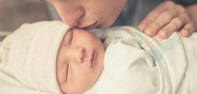 هل تخرب الرضاعة الطبيعية التواصل بين الزوجين!؟