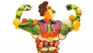الأخطاء الشائعة في التغذية