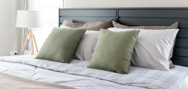 تفسير حلم رؤية السرير في المنام لابن سيرين موقع البديل