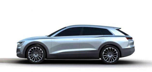 تفسير حلم السيارة في المنام لابن سيرين