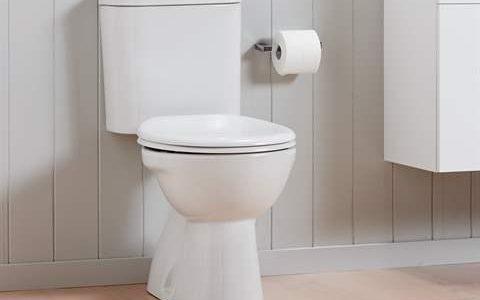 تفسير رؤية المرحاض في المنام