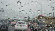 ماذا يقال عند نزول المطر وسماع الرعد
