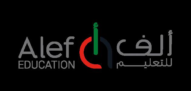 رابط منصة ألف للتعليم عن بعد وطريقة التسجيل