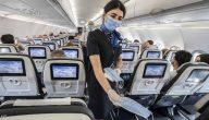 متى يفتح الطيران من الكويت إلى مصر