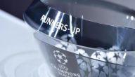 موعد قرعة دور الـ16 ببطولة دوري أبطال أوروبا