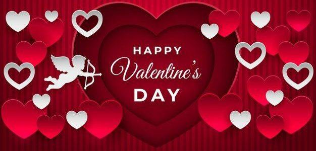 بوستات رسائل عيد الحب للموبايل 2021 Valentine Message كلام عن الفلانتين
