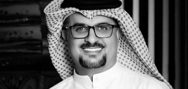 سبب وفاة الفنان مشاري البلام