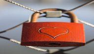 رسائل عيد الحب 2021 – مسجات رومانسية للفلانتين