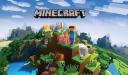 تحميل لعبة ماين كرافت مجانا minecraft 2021 لكافة الاجهزة المحمولة