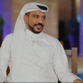 سبب منع دخول سعد الفهد الكويت