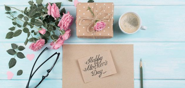 رسائل قصيرة ليوم الأم مكتوبة