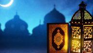 طريقة عمل الكنافة بالمانجو – حلويات رمضان