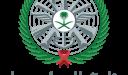 نتائج القبول في وزارة الدفاع 1442 الدفعة الثانية