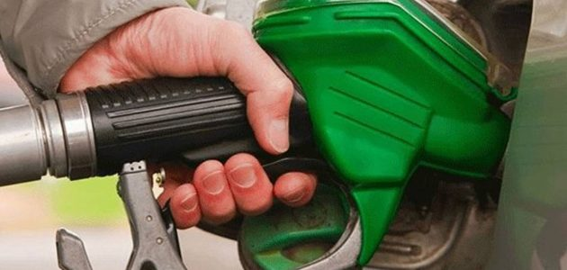 اسعار البنزين في السعودية لشهر يونيو 2021