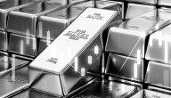 تفسير رؤية الفضة في المنام لابن شاهين